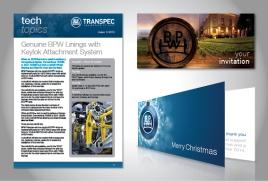 BPW Transpec