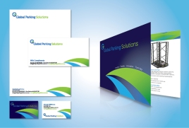 Global Parking Solutions