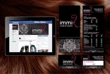 Immik Hair Studio