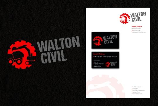 Walton Civil