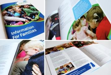 Taralye Information Brochure