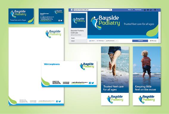 Bayside Podiatry